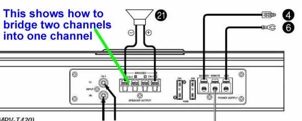 Miraculous Amplifier Wiring Diagram Basic Electronics Wiring Diagram Wiring Cloud Faunaidewilluminateatxorg
