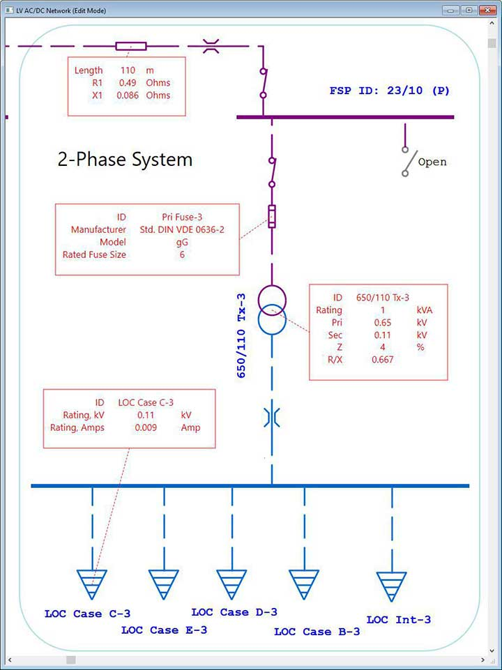 rr3689 single diagram electrical download diagram