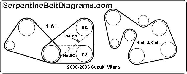 Ha 8844 2003 Suzuki Aerio Fuse Box Diagram Schematic Wiring