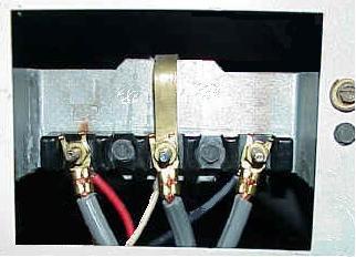 Swell Prong Dryer Plug Wiring Basic Electronics Wiring Diagram Wiring Cloud Inklaidewilluminateatxorg