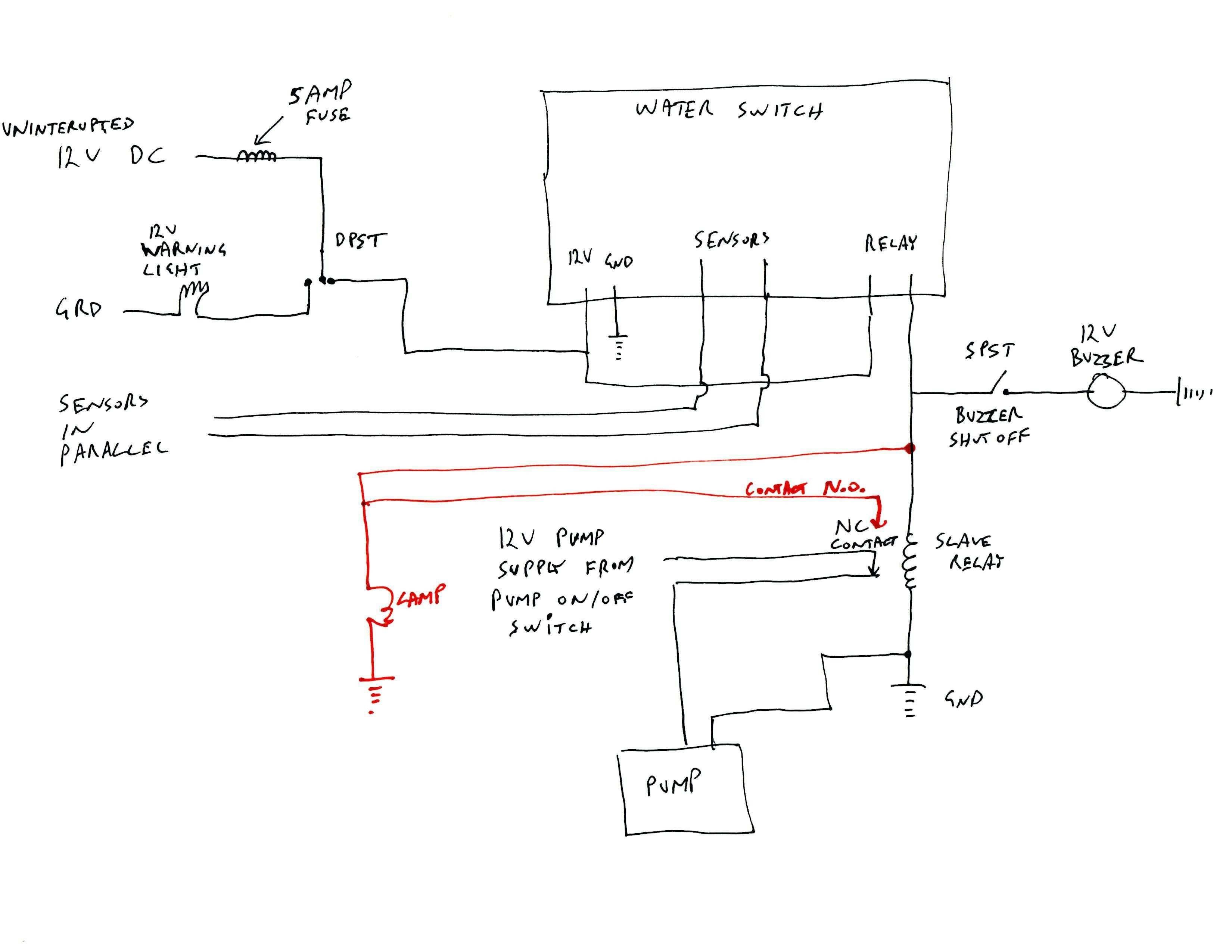 Forest River Travel Trailer Wiring Diagram from static-cdn.imageservice.cloud