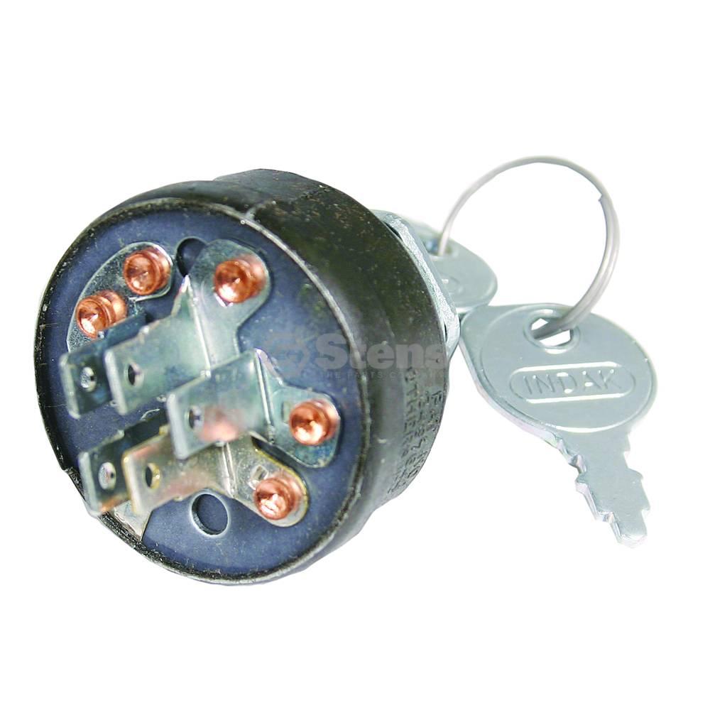 YZ_7128] 3497644 Switch Wiring Diagram Wiring Diagram