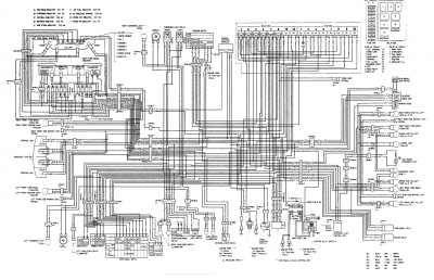 gl1500 wiring diagram - 2004 f150 wiring harness for wiring diagram  schematics  wiring diagram schematics