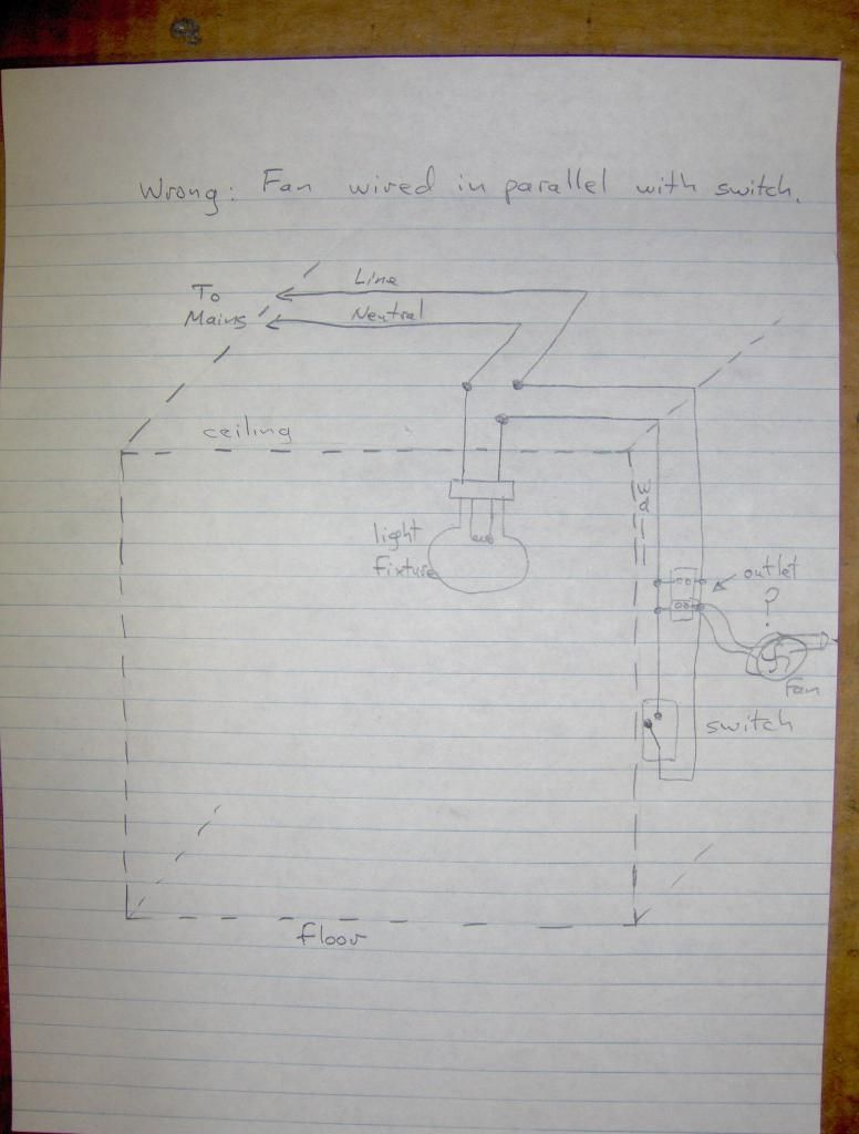 [ZHKZ_3066]  MD_9970] Wiring Diagram For Bathroom Heater Fan Light Schematic Wiring   Light And Exhaust Fan Heater Wiring Diagrams      Timew Alma Aidew Illuminateatx Librar Wiring 101