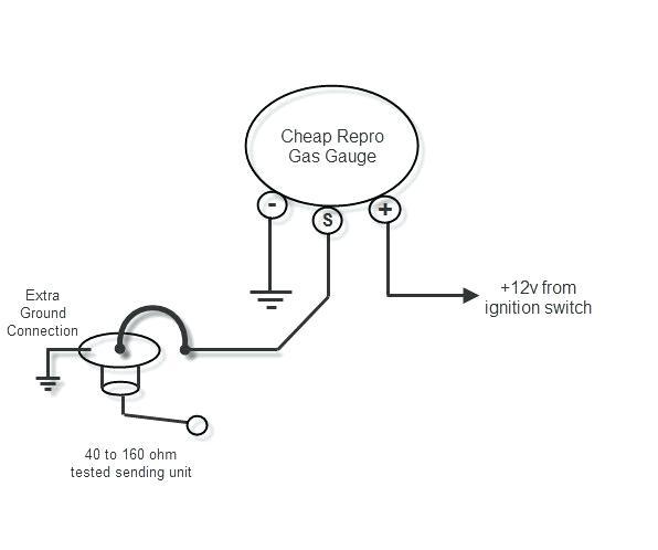 SL_8506] Teleflex Marine Gauges Wiring Diagram Schematic WiringUnec Stic Marki Socad Apan Pneu Tzici Rect Mohammedshrine Librar Wiring 101
