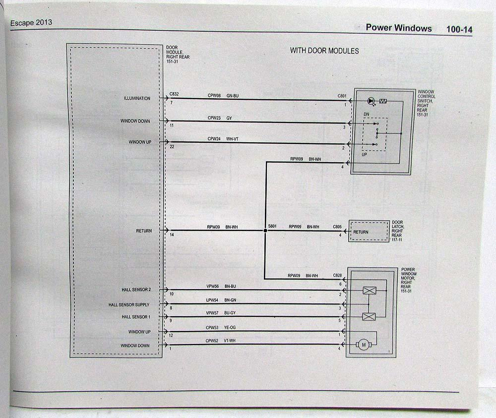 [QNCB_7524]  NM_8727] Ford Escape Wiring Diagrams Free Ford Circuit Diagrams | 2008 Ford Escape Wiring Schematic |  | Adit Sapebe Mohammedshrine Librar Wiring 101