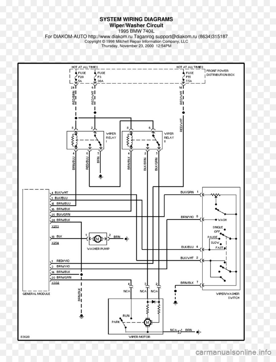 Amazing E38 Wiring Diagram For Speakers Wiring Diagram Wiring Cloud Itislusmarecoveryedborg