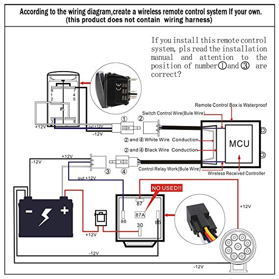 Yamaha 703 Wiring Diagram from static-cdn.imageservice.cloud