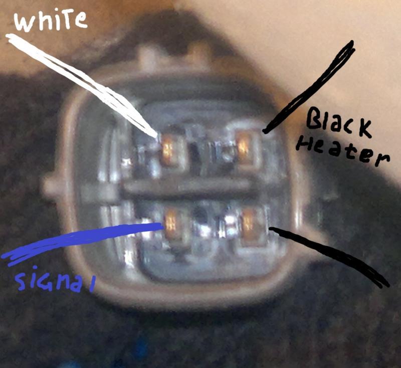[SCHEMATICS_4PO]  SX_3795] Denso Oxygen Sensor Wiring Free Diagram | Denso 234 4209 Wiring Diagram |  | Teria Xaem Ical Licuk Carn Rious Sand Lukep Oxyt Rmine Shopa Mohammedshrine  Librar Wiring 101