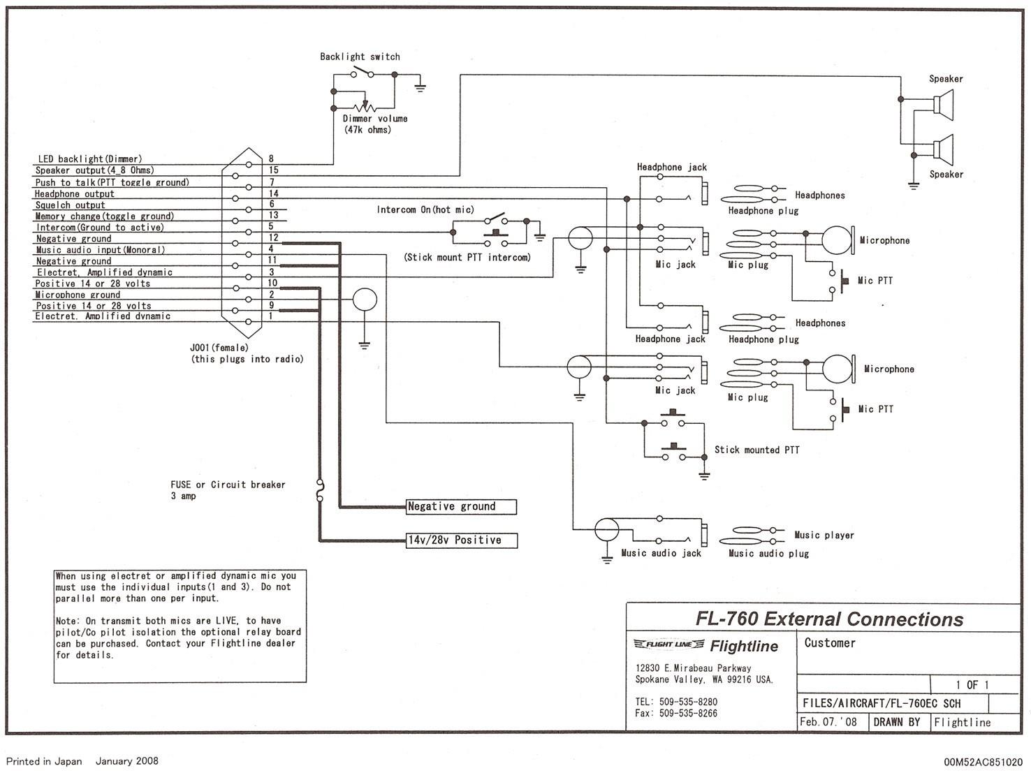 [SCHEMATICS_4HG]  Cessna 210 Wiring Diagram - Ge Tfn60rcp Ac Disconnect Wiring Diagram for Wiring  Diagram Schematics | Cessna Alternator Wiring Schematic |  | Wiring Diagram Schematics