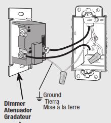 Strange Lutron Led Cfl Dimmer Switch Turns Lights Off The Wrong Way Up Is Wiring Cloud Xempagosophoxytasticioscodnessplanboapumohammedshrineorg