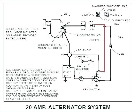 VD_3519] Small Engine Key Switch WiringXaem Lious Ospor Adit Retr Pead Viha Hone Mentra Mohammedshrine Librar  Wiring 101