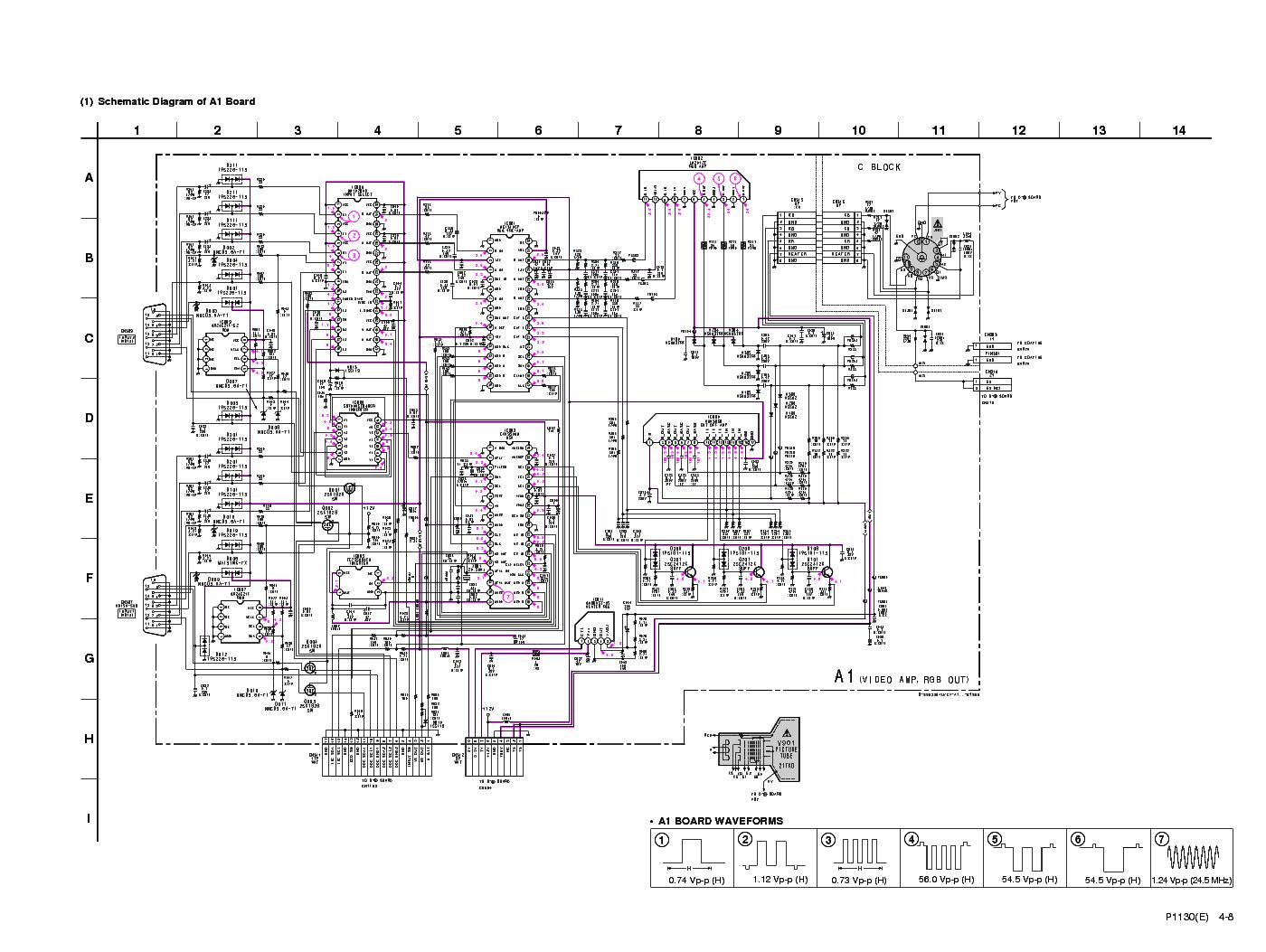 [SCHEMATICS_4FD]  MS_8394] Dell Desktop Computer Diagram Free Download Wiring Diagram  Schematic Wiring Diagram   Dell Wiring Schematics      Ponol Phae Mohammedshrine Librar Wiring 101