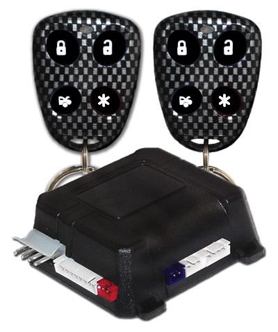 [SCHEMATICS_48IS]  XB_8721] Scytek Alarm Wiring Diagram Free Diagram | Scytek Car Wiring Diagram |  | Www Mohammedshrine Librar Wiring 101