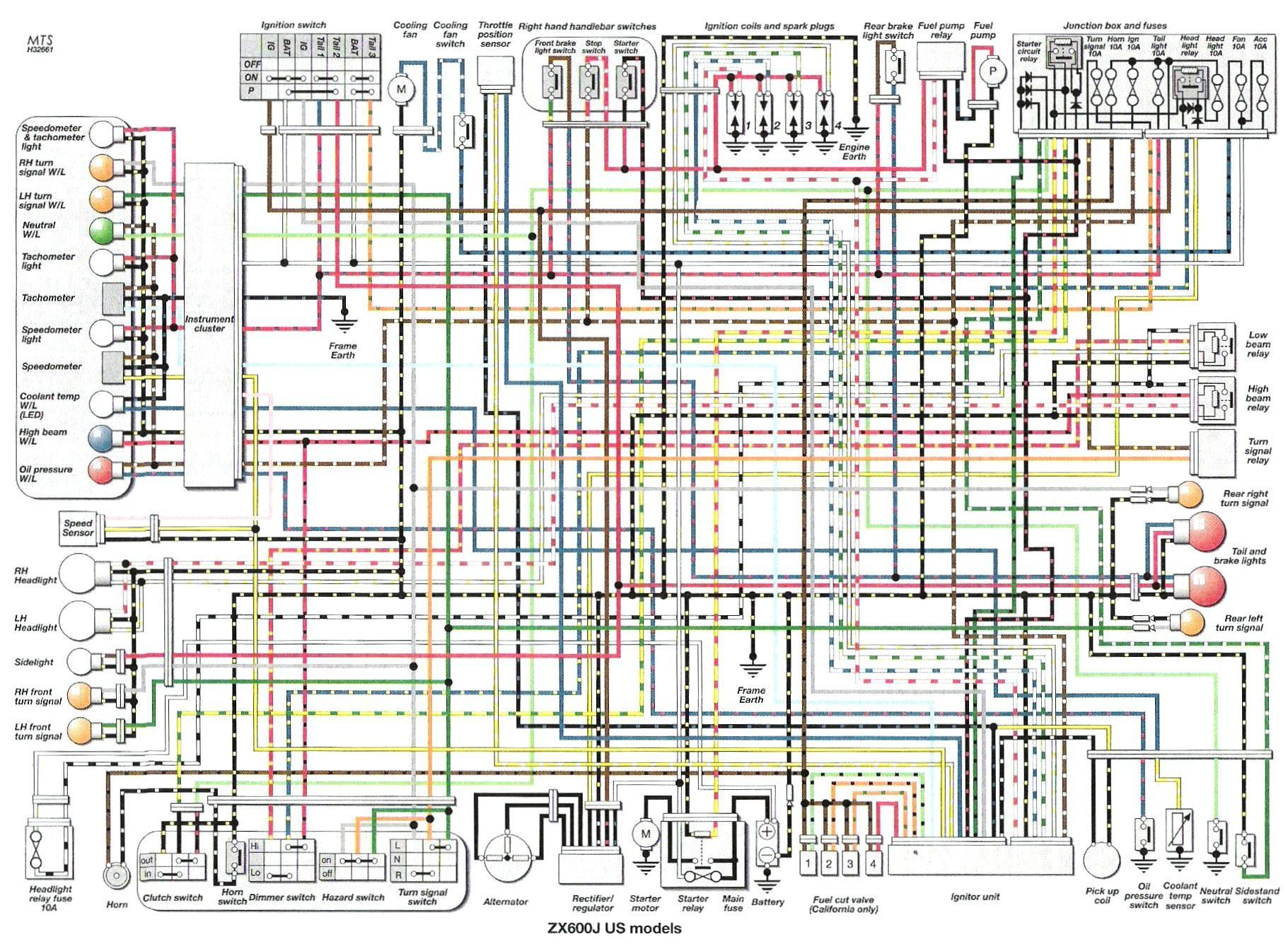 DD_9154] R6R Wiring Diagram Download DiagramScata Kapemie Mohammedshrine Librar Wiring 101