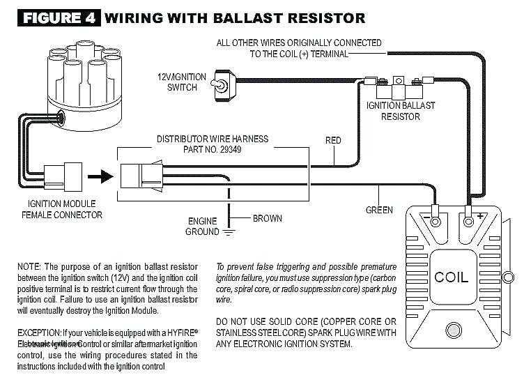 Vw Beetle Ignition Coil Wiring Diagram