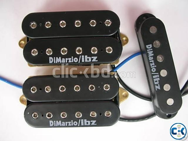 Wr 6363 Ibanez Hsh Wiring An Improvement Jemsite Download Diagram