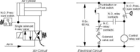 Wh 1412  Air Solenoid Valve Wiring Diagram Download Diagram