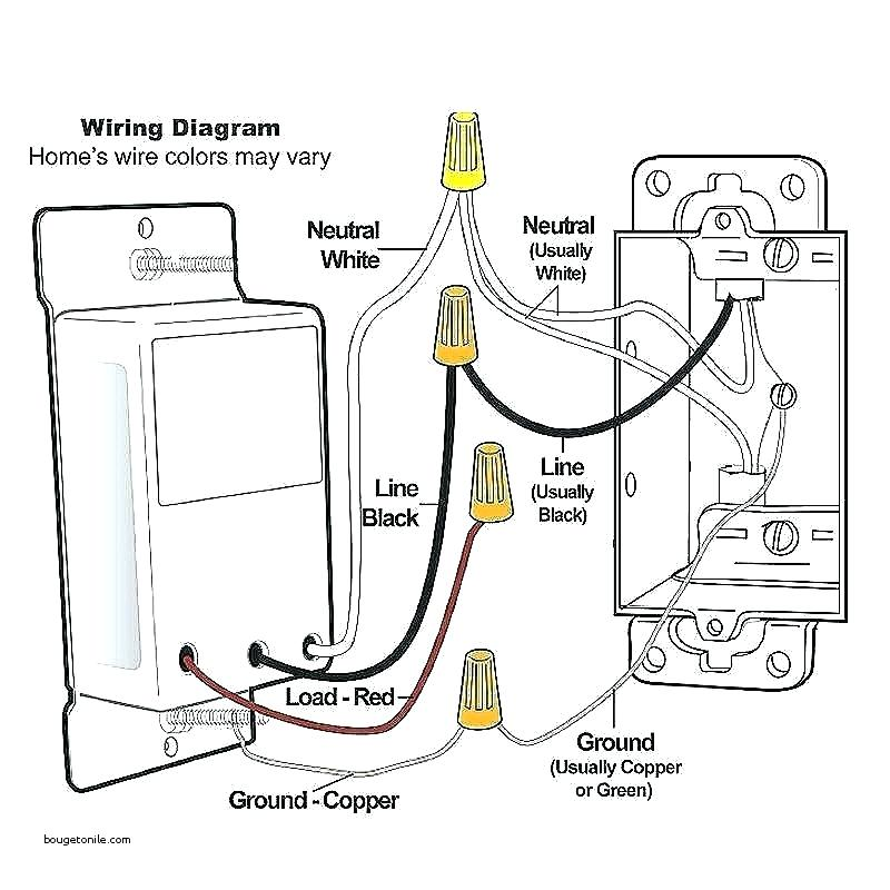 Yt 4485  Maestro Dimmer Wiring Diagram Wiring Diagram