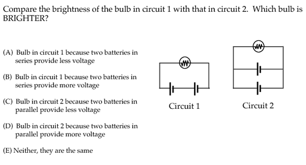 Incredible Electriccircuits Question And Answer Basic Electronics Wiring Diagram Wiring Cloud Picalendutblikvittorg