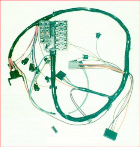 1967 chevy ii wiring diagram he 7835  1967 chevy nova dash wiring diagram wiring diagram  1967 chevy nova dash wiring diagram