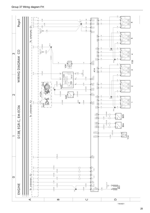 Cool Schematic Also Bluebird Bus Wiring Diagrams Likewise Fuel Pump Wiring Cloud Ittabpendurdonanfuldomelitekicepsianuembamohammedshrineorg