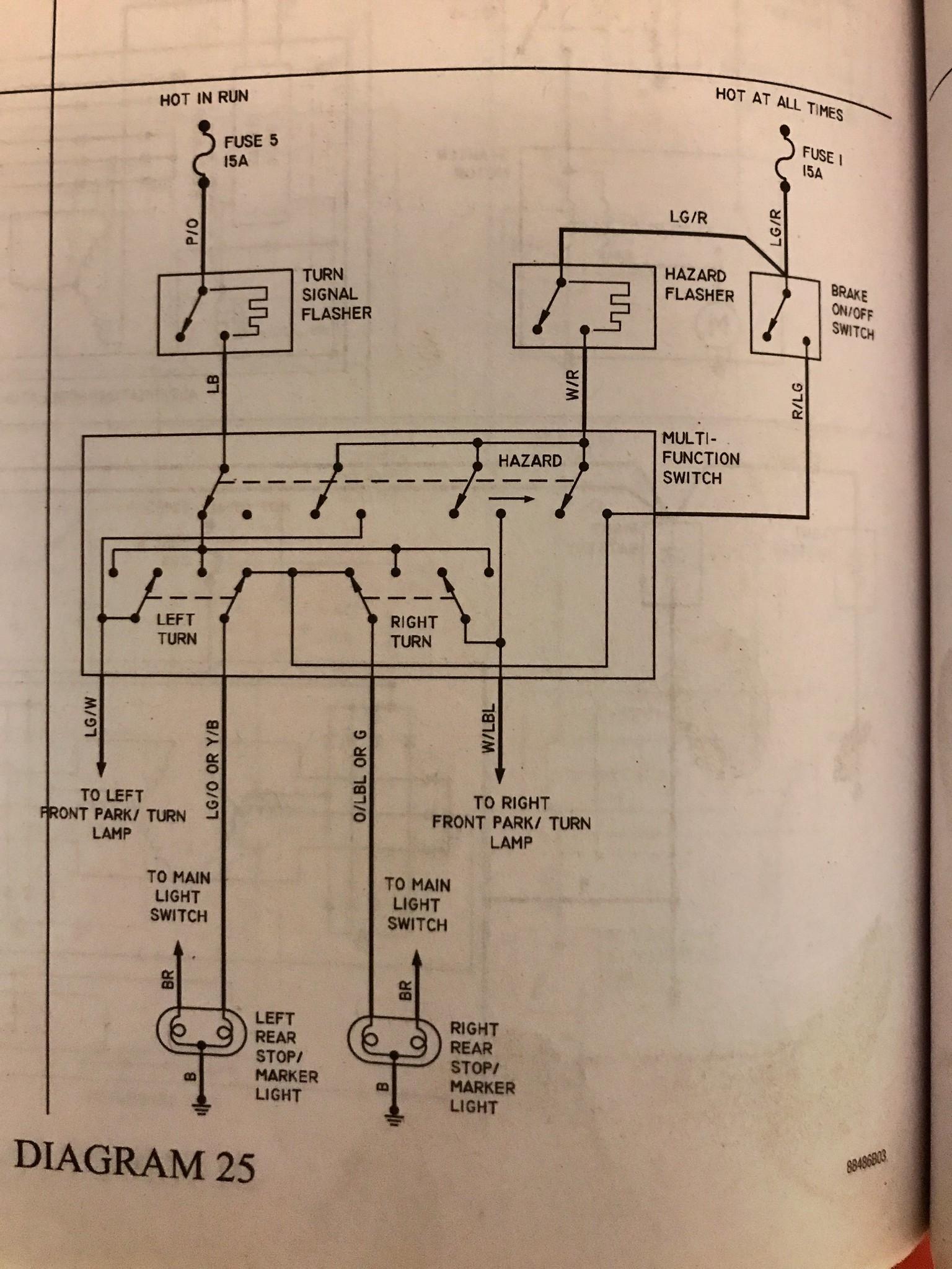 [ZTBE_9966]  SE_0596] Collins School Bus Wiring Diagram Schematic Wiring | Glaval Bus Wiring Diagram |  | Lous Jebrp Mohammedshrine Librar Wiring 101