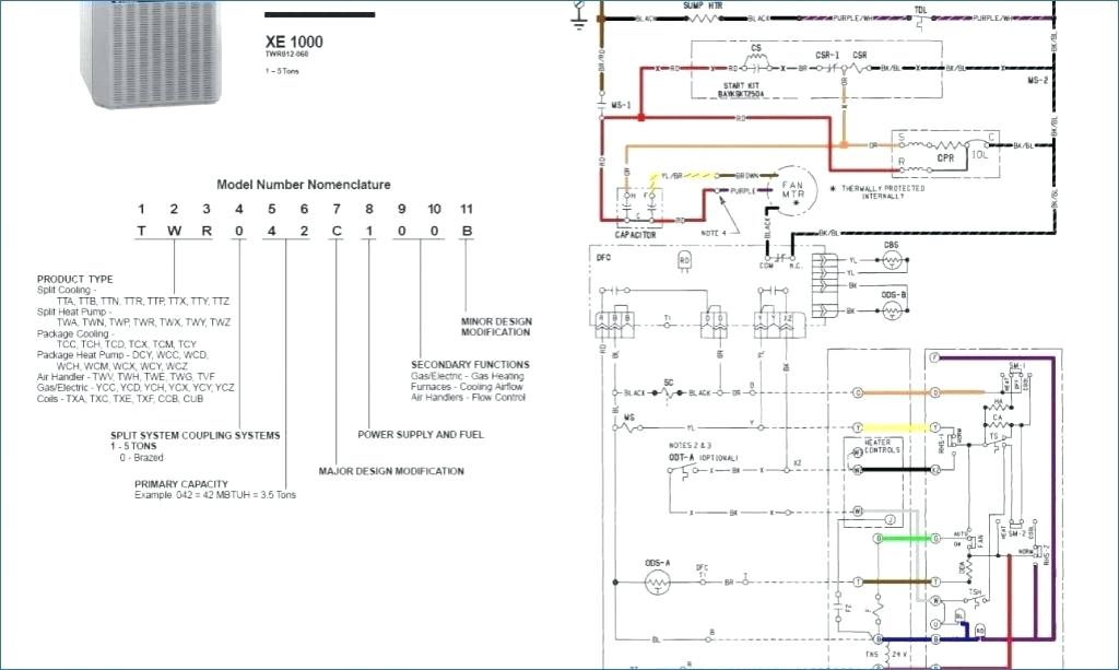 payne furnace thermostat wiring diagram free download blue