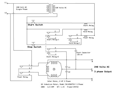 [XOTG_4463]  TD_4037] Arco Wiring Diagram Wiring Diagram | Arco 60075 Wiring Diagram |  | Gram Cali Amenti Dhjem Cosa Inki Ologi Cana Greas Hendil Phil Cajos Hendil  Mohammedshrine Librar Wiring 101