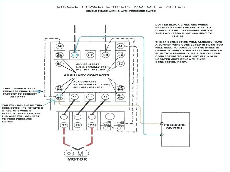 Shihlin Motor Starter Wiring Diagram from static-cdn.imageservice.cloud