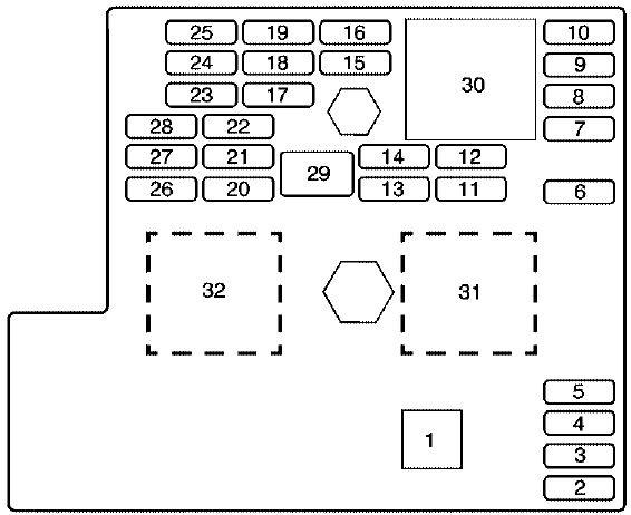 Remarkable Miata Fuse Box Diagram Basic Electronics Wiring Diagram Wiring Cloud Hisonepsysticxongrecoveryedborg
