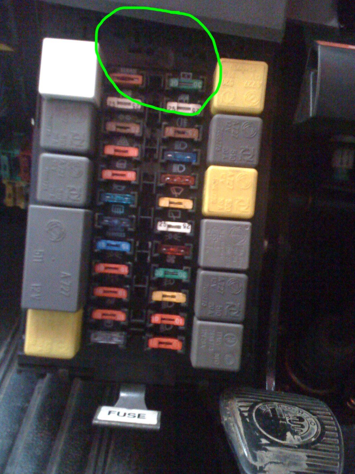 [FPWZ_2684]  VS_0658] Alfa Romeo 146 Fuse Box Download Diagram | Alfa Romeo 146 Fuse Box |  | Crove Heeve Mohammedshrine Librar Wiring 101