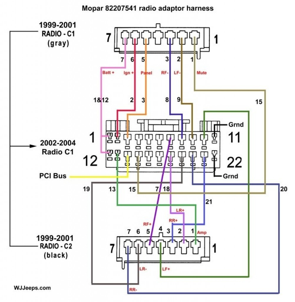 Superb Clarion Stereo Wiring Color Codes Diagram Data Schema Wiring Cloud Xortanetembamohammedshrineorg