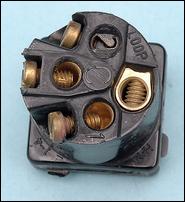 DR_6726] Hpm 2 Gang Light Switch Wiring Diagram Schematic WiringWeveq Epete Isra Mohammedshrine Librar Wiring 101