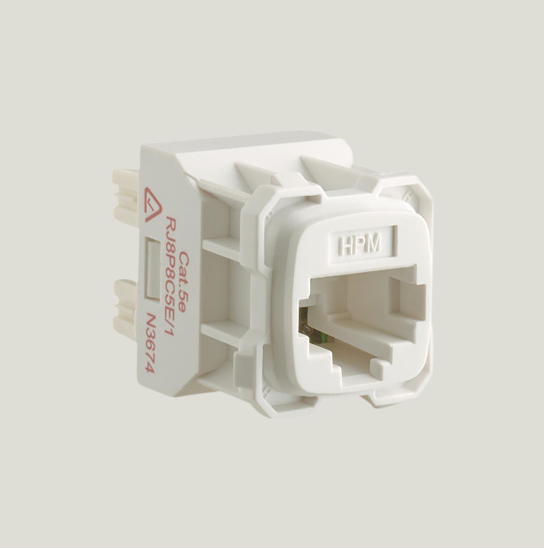 Strange Rj45 Socket Cat5E Au Site Wiring Cloud Xempagosophoxytasticioscodnessplanboapumohammedshrineorg