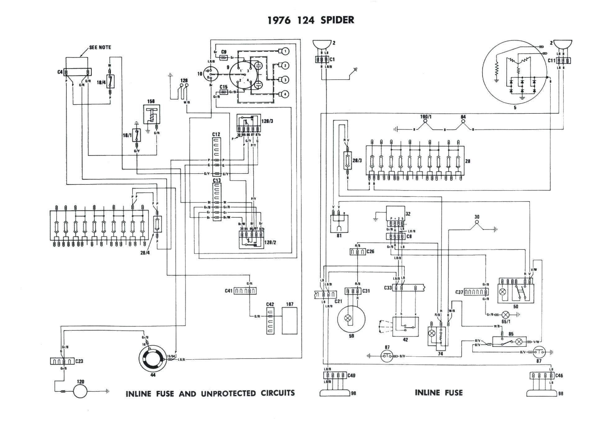 [SCHEMATICS_4FR]  KW_3369] Vauxhall Brava Wiring Diagram Wiring Diagram | Orthman Wiring Diagram |  | Arnes Elec Mohammedshrine Librar Wiring 101