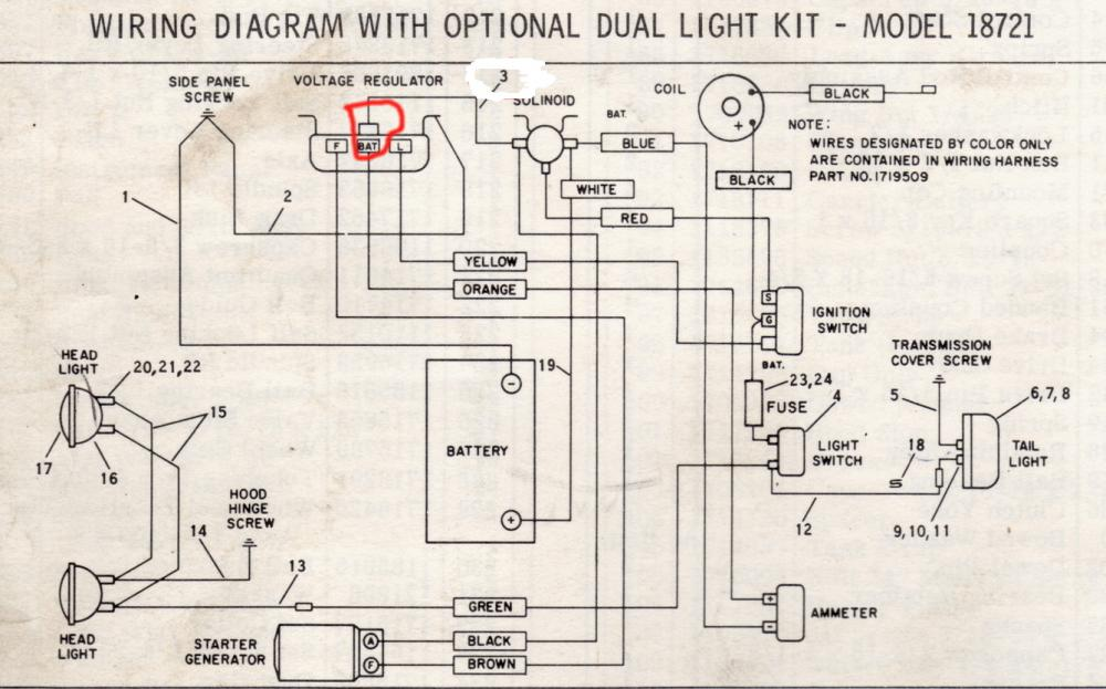 EA_4225] 1220 Ford Tractor Wiring Diagram Wiring DiagramRatag Xeira Mohammedshrine Librar Wiring 101