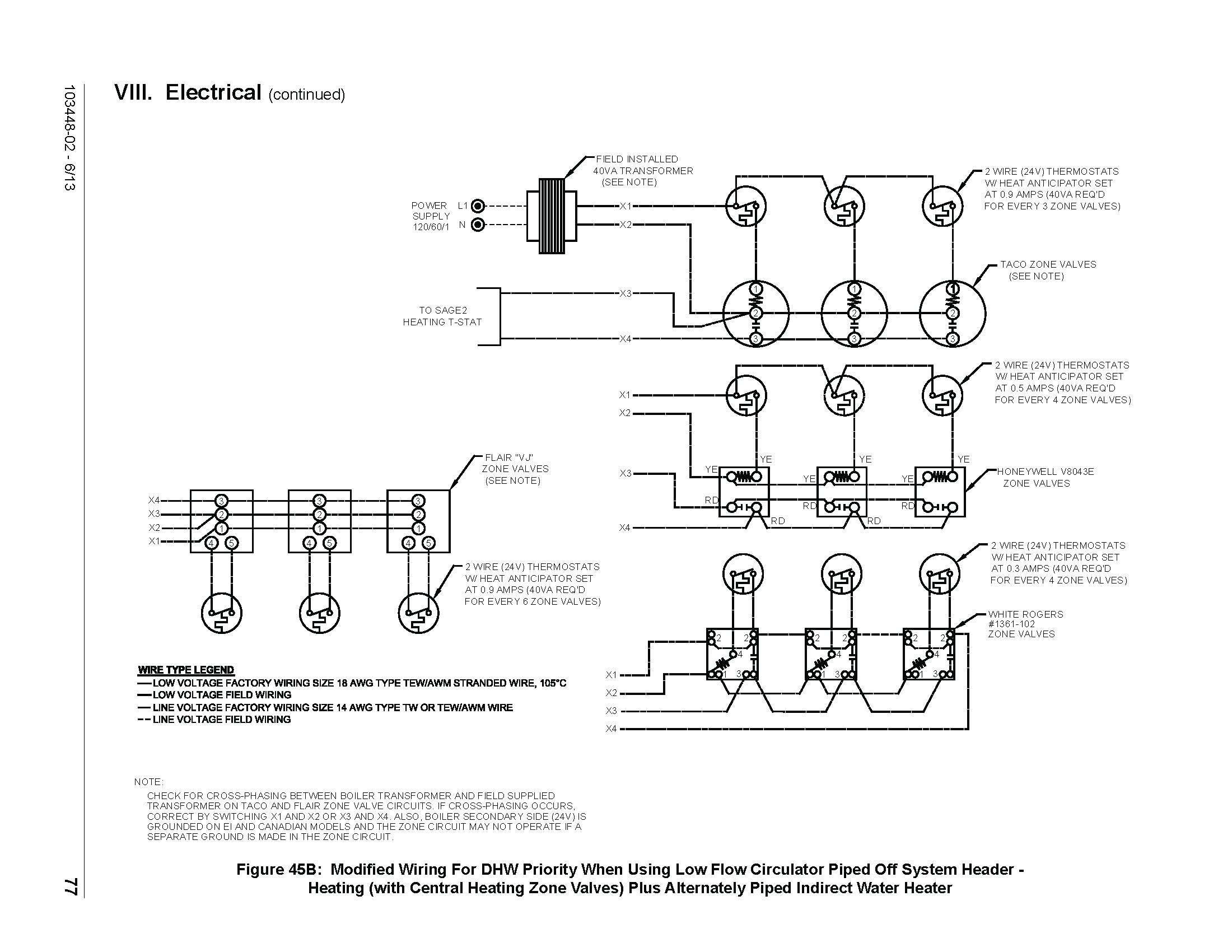Hl 6760 Marley Baseboard Heater Wiring Diagram Wiring Diagram