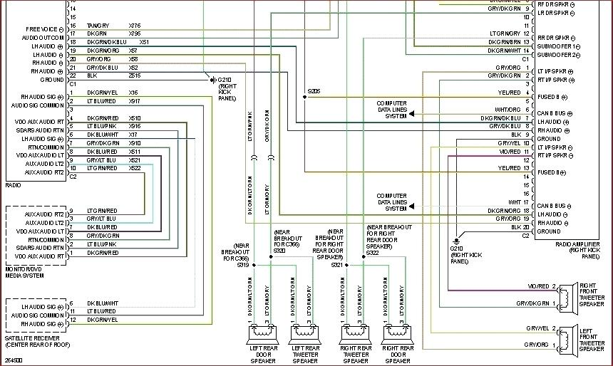 diagram 2000 dodge sel wiring diagram full version hd