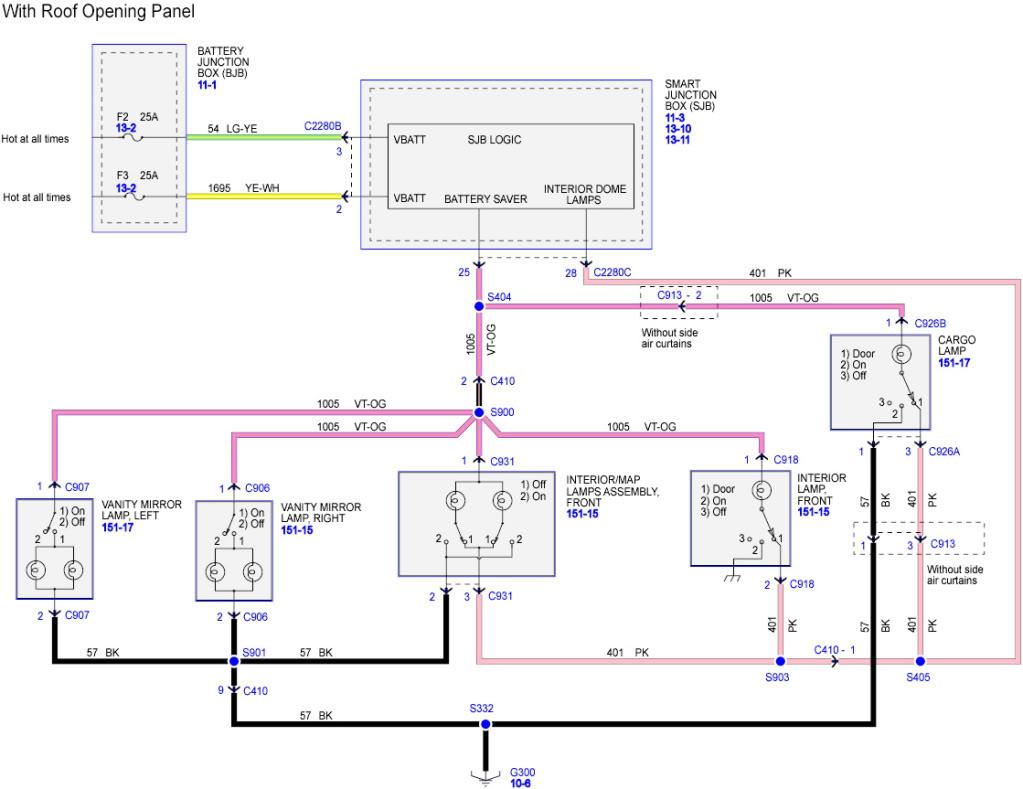 Pleasant 1979 Ford F 150 Dome Light Wiring Diagram Basic Electronics Wiring Wiring Cloud Onicaalyptbenolwigegmohammedshrineorg