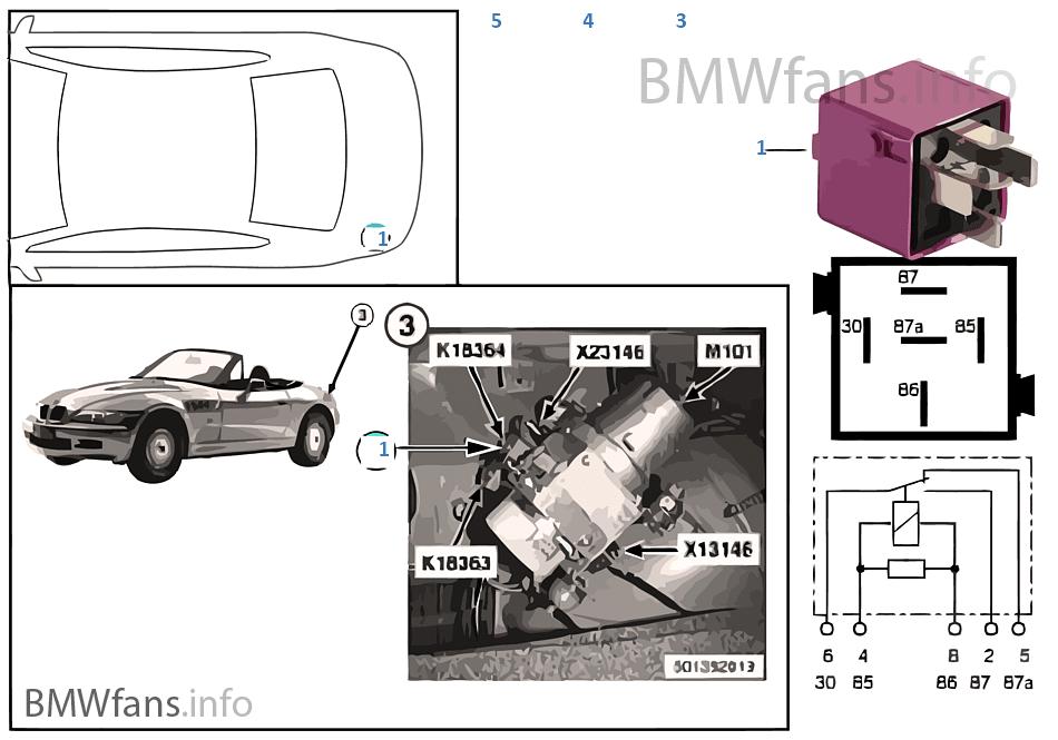 OB_4800] Bmw Z3 Convertible Top Wiring Diagram Free DiagramCrove Heeve Mohammedshrine Librar Wiring 101