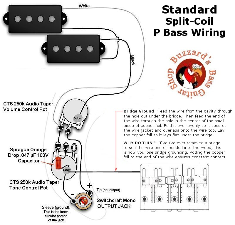 fender precision wiring schematics p bass circuit diagram wiring diagram e7  p bass circuit diagram wiring diagram e7