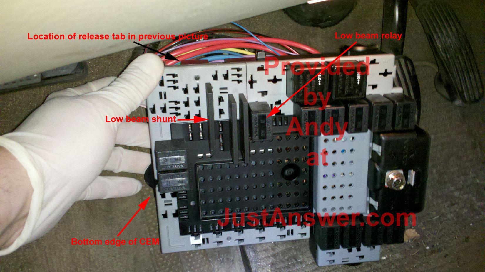 2004 volvo s80 fuse diagram ws 1497  volvo xc90 fuse box removal wiring diagram  volvo xc90 fuse box removal wiring diagram