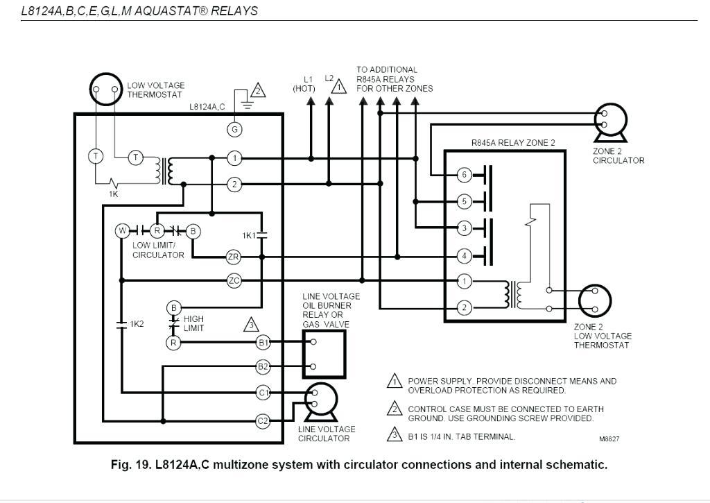 [QNCB_7524]  KG_7272] Honeywell Triple Aquastat Relay Also Honeywell Triple Aquastat  Wiring Free Diagram | Aquastat Wiring Diagram |  | Marki Wigeg Mohammedshrine Librar Wiring 101