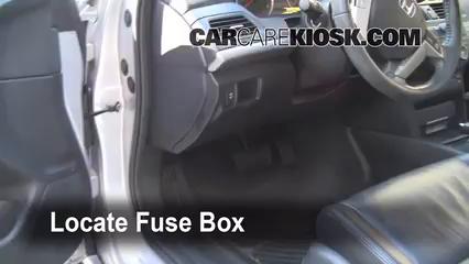 Pleasant Fuse Box In A Honda Accord Wiring Diagram Wiring Cloud Onicaxeromohammedshrineorg