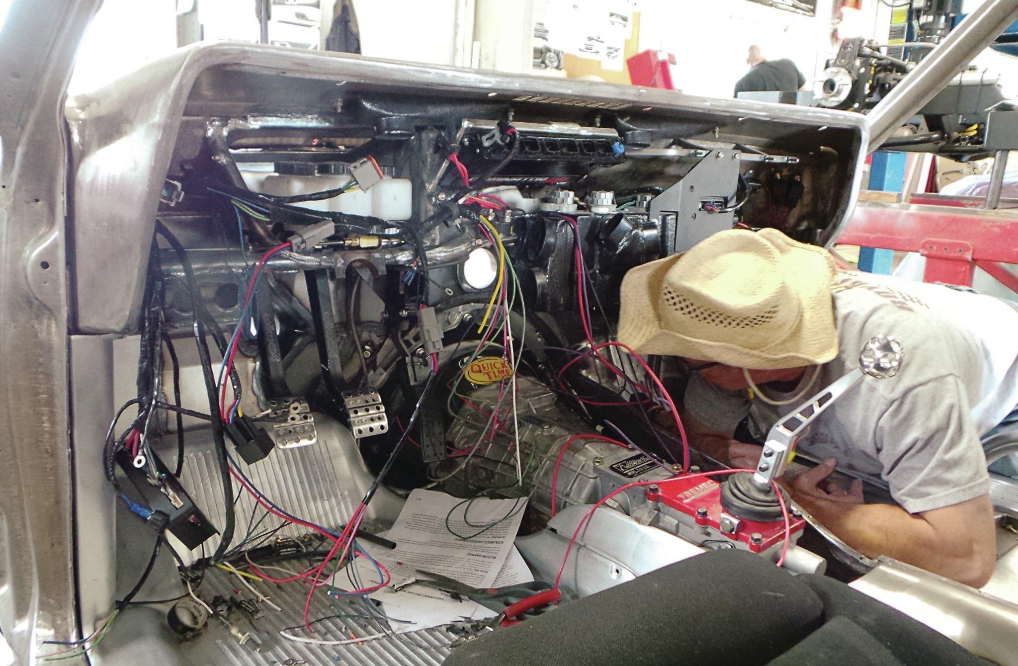 [DIAGRAM_4FR]  CA_4982] 66 Chevelle Engine Wiring Diagram Schematic Wiring | 1966 Chevelle Engine Harness Diagram |  | Hila Hapolo Mohammedshrine Librar Wiring 101