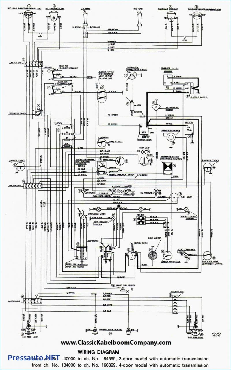 Asco 7000 Series Wiring Diagram from static-cdn.imageservice.cloud