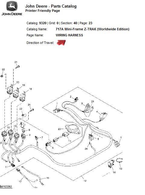 Surprising Pto Switch Wiring Diagram Wiring Diagram B2 Wiring Cloud Filiciilluminateatxorg