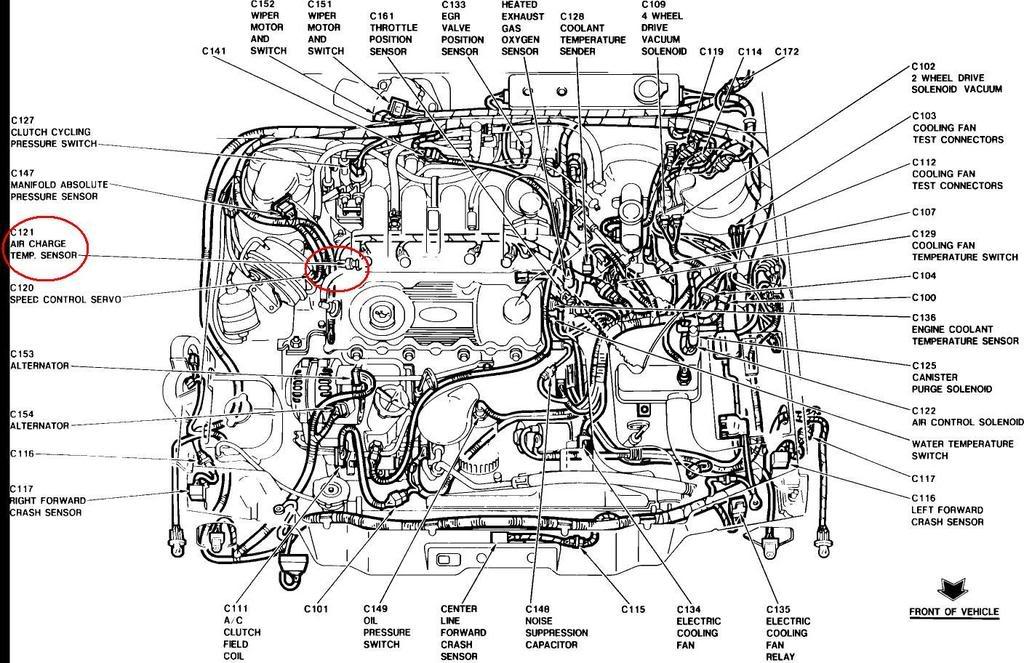 2001 Ford Taurus Sel Engine Diagram Wiring Diagram Schema Menu Space A Menu Space A Ferdinandeo It