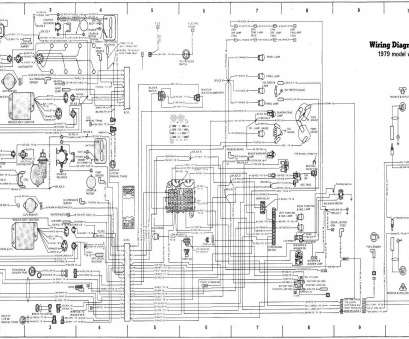 2014 Jeep Wiring Diagram Wiring Diagrams Dog River A Dog River A Mumblestudio It